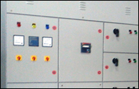 automatic-capacitor-control-panels
