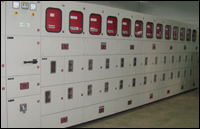 multi-storeyed-building-double-front-metering-panel
